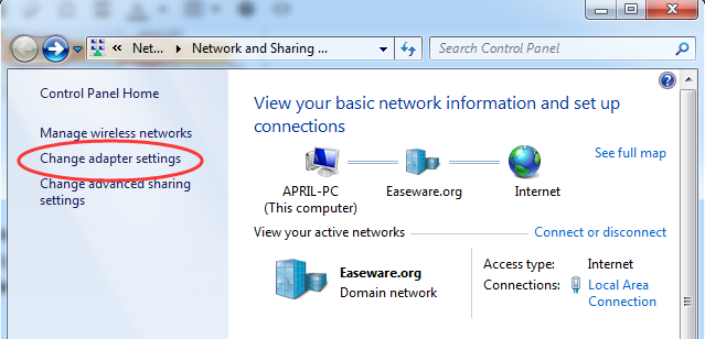 Descargar driver Realtek RTL8187L en Windows 7. Antes de comenzar, inserta el CD con drivers en la unidad o descarga el driver de AWUS036H para Windows 7. Si no tienes a mano el driver para Windows 7 , puedes descargarlo desde el enlace de nuestra tienda de antenas WiFi haciendo clic...