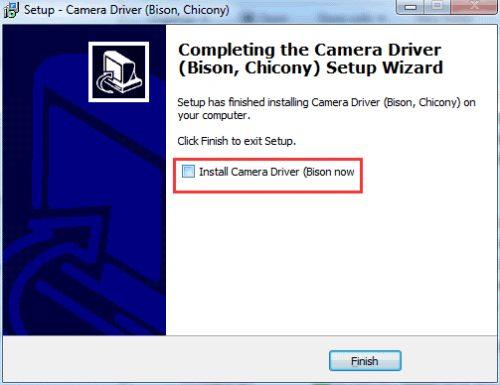 Lenovo Easy Camera Not Working on Windows 10 [Fix ...