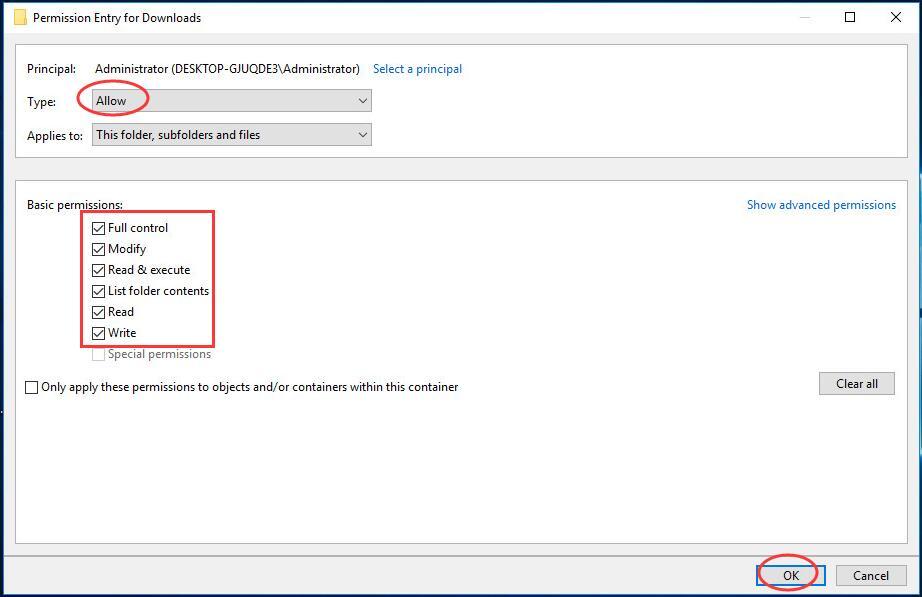 Easy to Fix Windows 10 File Explorer Keeps Crashing ...