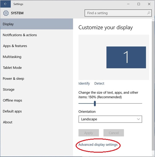 fix intel high definition audio driver issues on windows 10. Black Bedroom Furniture Sets. Home Design Ideas