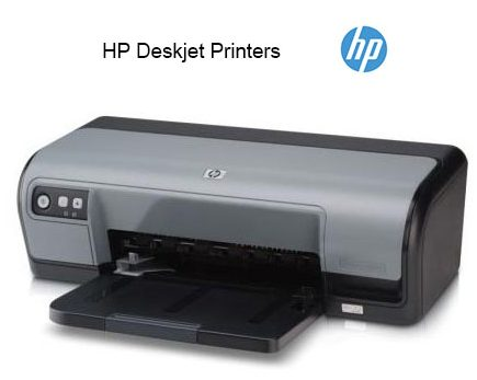 driver hp deskjet d1360 para windows 7