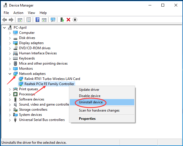 Ralink rt61 turbo windows 7 driver download google docs.