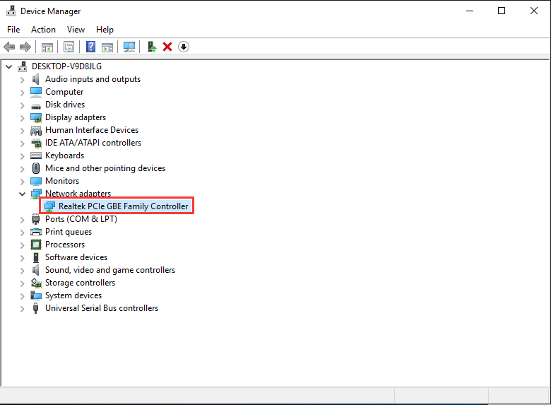 best driver downloader for windows 10