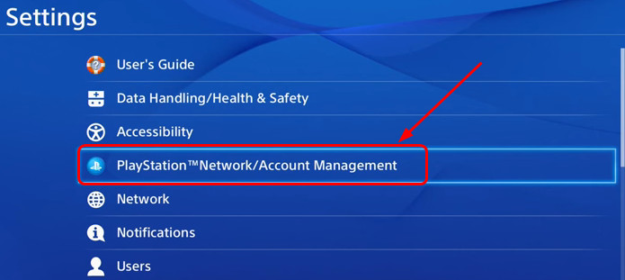 how to download games on ps4 free