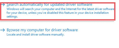 how-to-update-dell-inspiron-N5050-drivers-6087