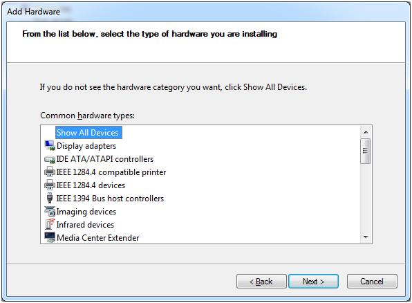 Microsoft Teredo Tunneling Adapter の異常 - マイ …