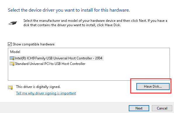 download intel usb 3 0 drivers for windows 10. Black Bedroom Furniture Sets. Home Design Ideas