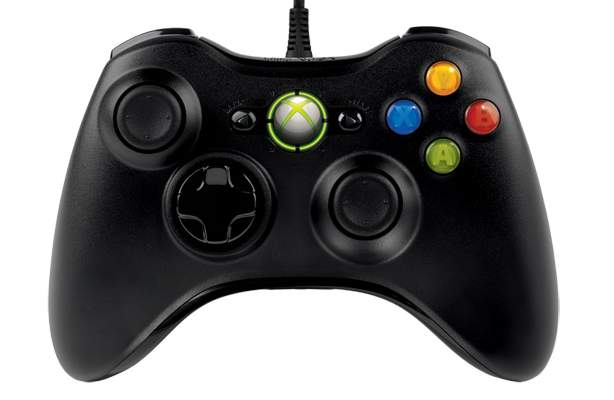 Xbox one controller drivers for pc.