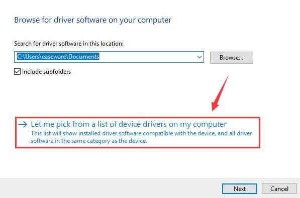 Qualcomm Atheros Bluetooth Driver Not Working on Windows 10 [Fix