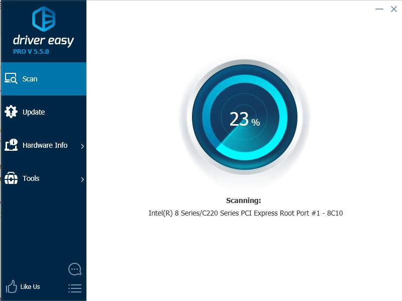 how to fix wireless capability on windows