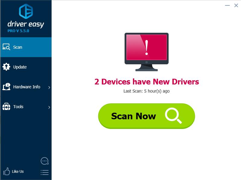 Corrigir Windows impressora HP Deskjet 10 problemas de