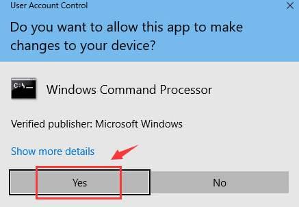 windows 7 dwm.exe high cpu