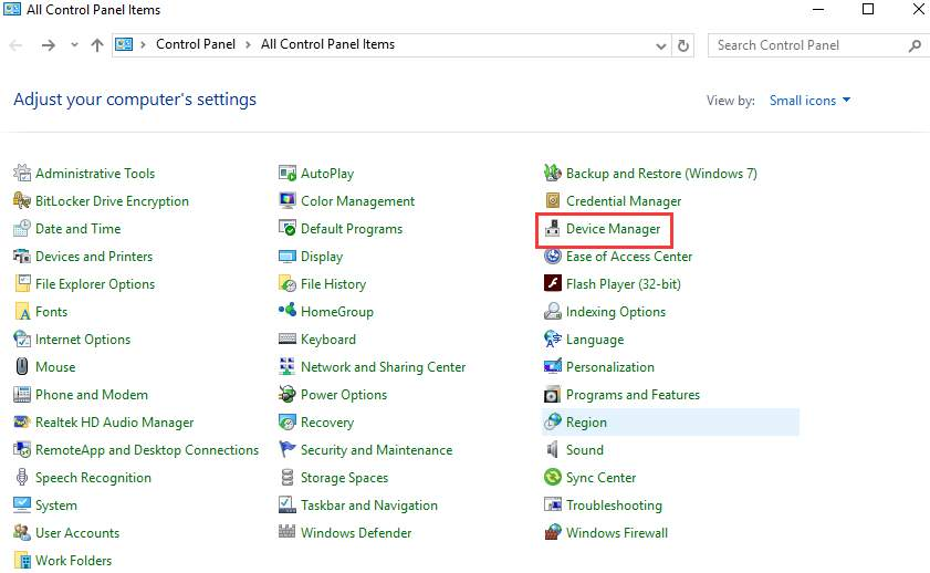 update usb 3.0 drivers windows 7