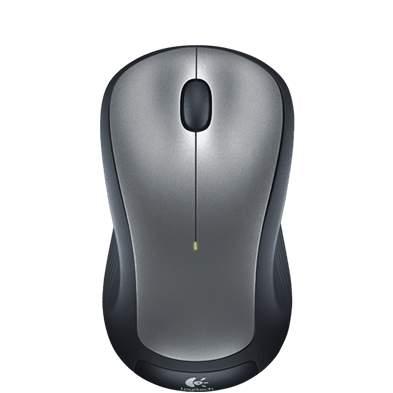 Logitech G602 Sof