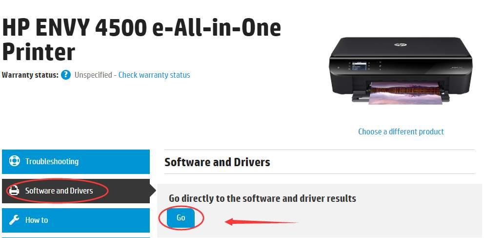 <b>HP</b> <b>Envy</b> <b>4500</b> <b>Scan</b> <b>Software</b> Download - Printer Drivers…