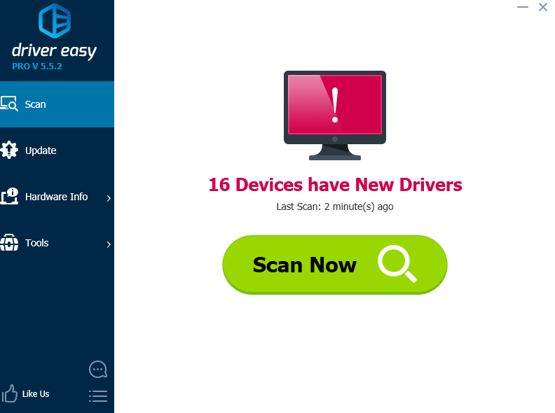 Realtek Pcie Gbe Family Controller Driver Windows 10 Wireless