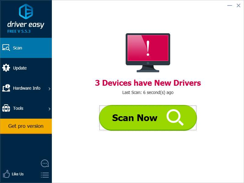 asus smart gesture windows 10 install problem