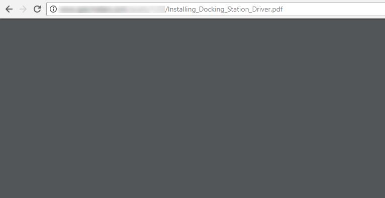 wow access violation error