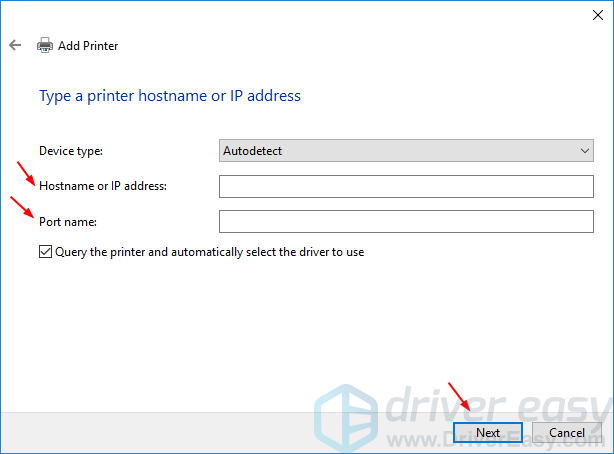 epson printer offline how to turn on