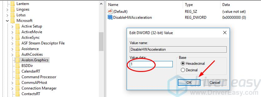 how to fix windows 10 blue screen error