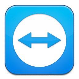 teamviewer version 10 free download for windows 7 64 bit
