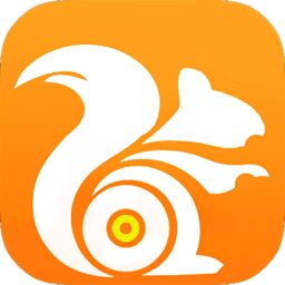 UC browser icon logo