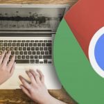 Google Chrome 2019 Offline Installer Setup