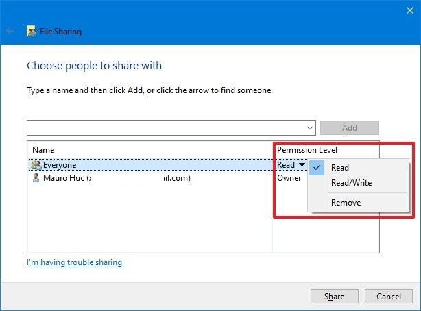 How to use RoboCopy on Windows 10 - Windows10Repair.com